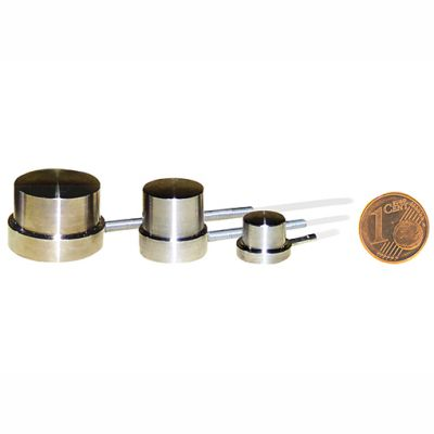 微型荷重元Miniature Load Cell